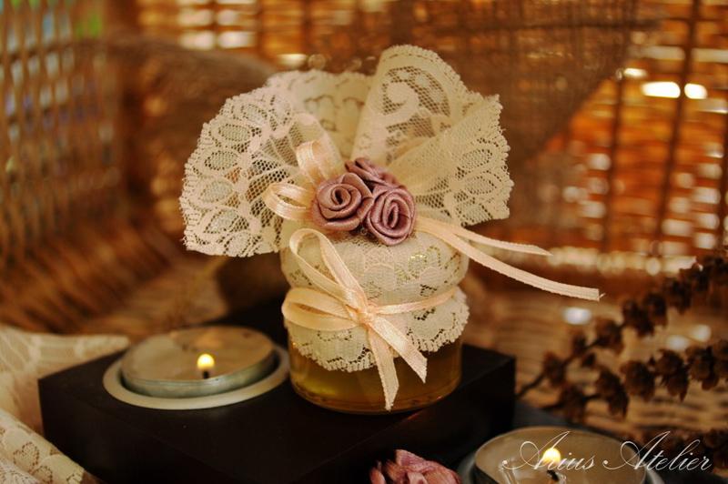 borcanase nunta in gradina (5)