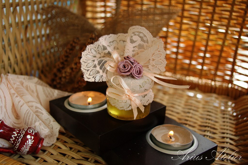 borcanase nunta in gradina (6)