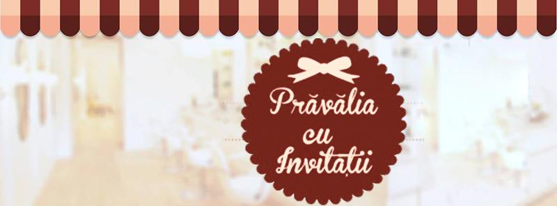 pravalia (4)
