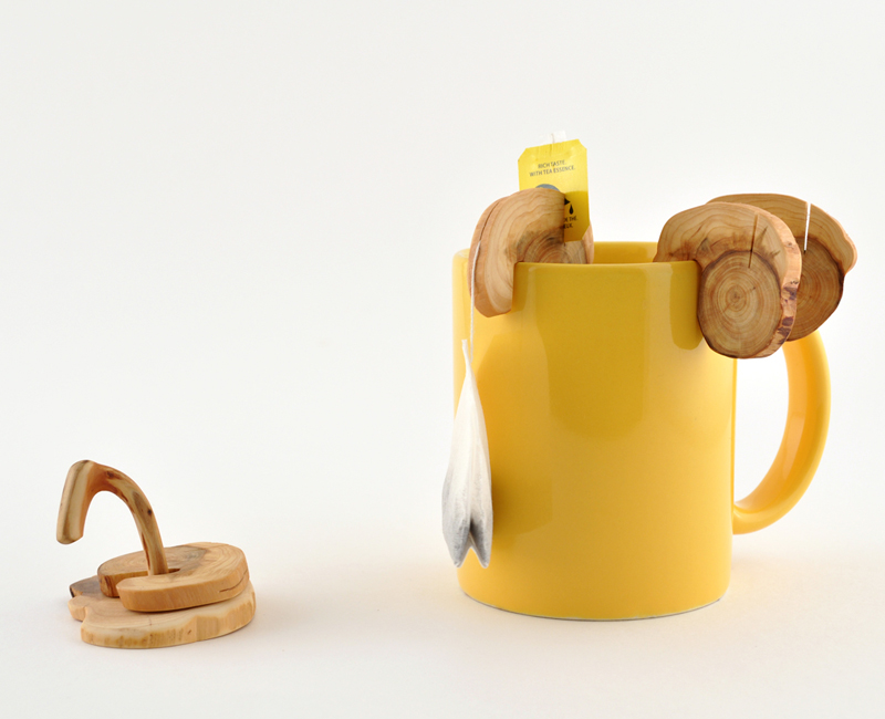 tea hanger (1)