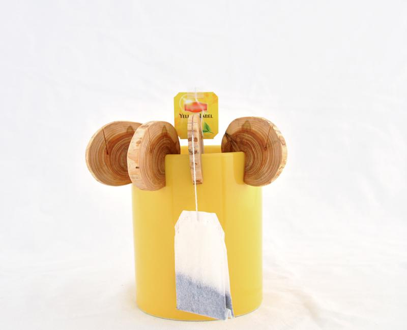 tea hanger (3)
