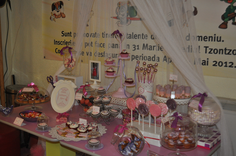 laura sweet events (16)