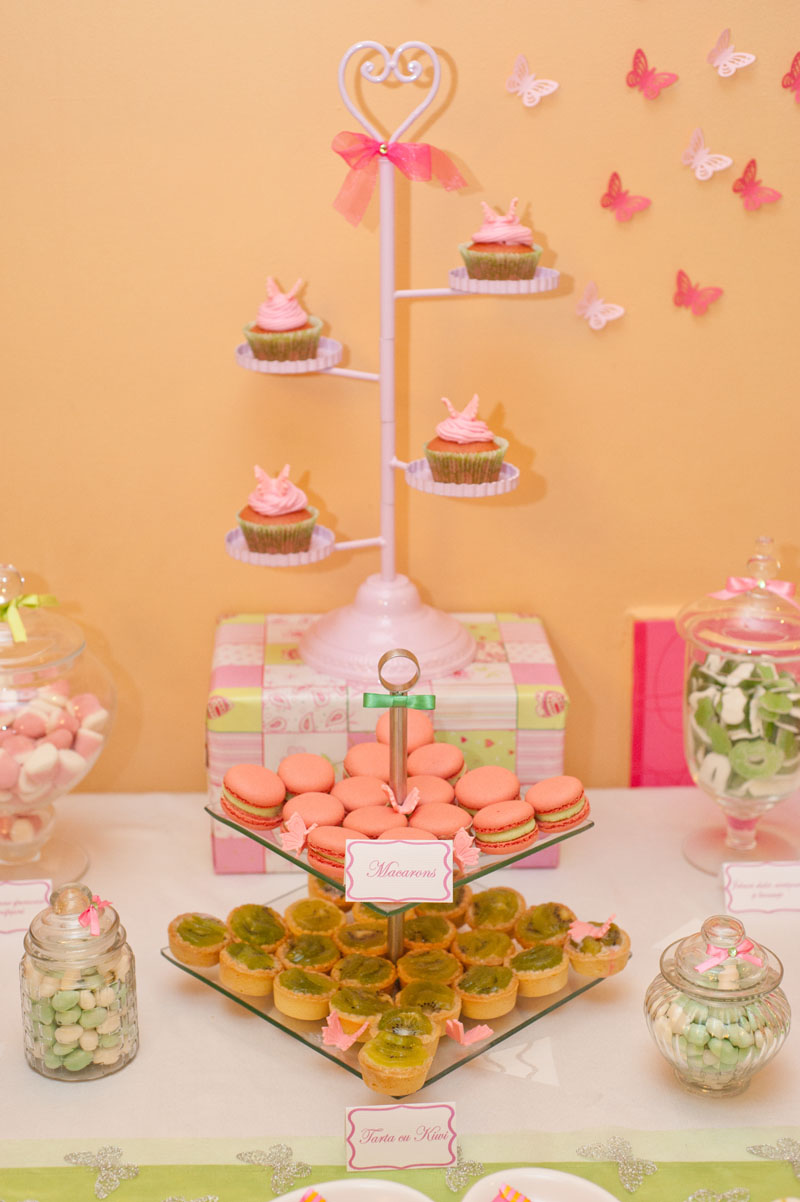 laura sweet events (20)