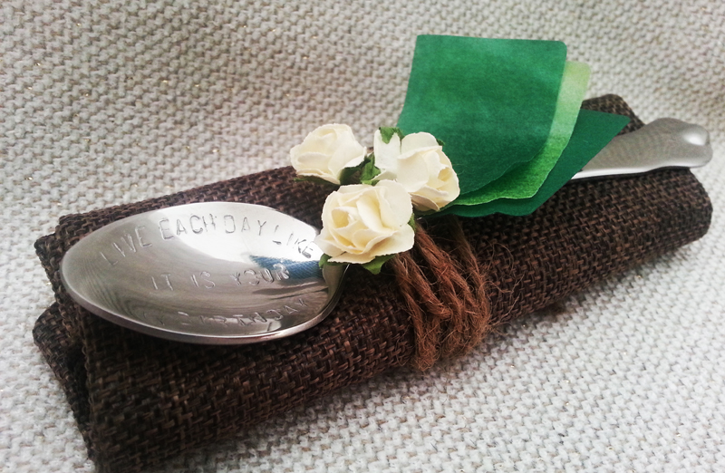 lingurite handmadeevents (3)
