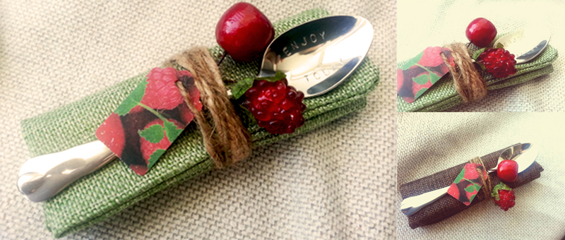 lingurite handmadeevents (4)