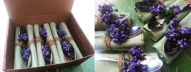 lingurite handmadeevents (6)