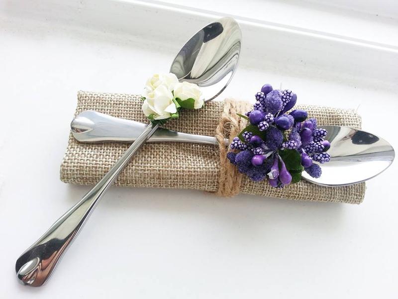 lingurite handmadeevents (7)