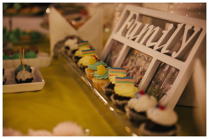 Candy Buffets (12)