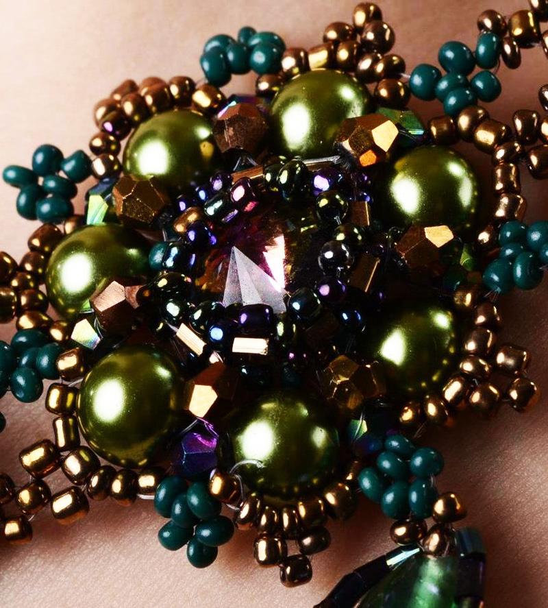 smarald (1)