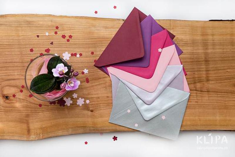 klipa plicuri colorate (2)