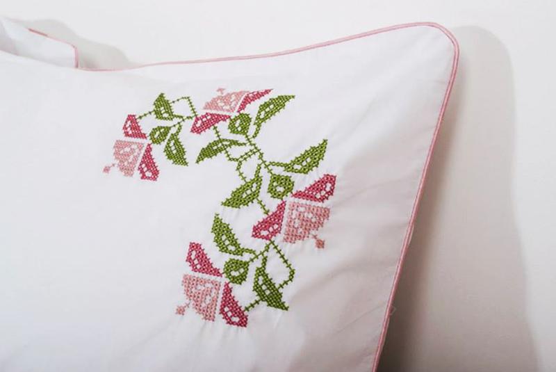 cusut cu ata roz (1)
