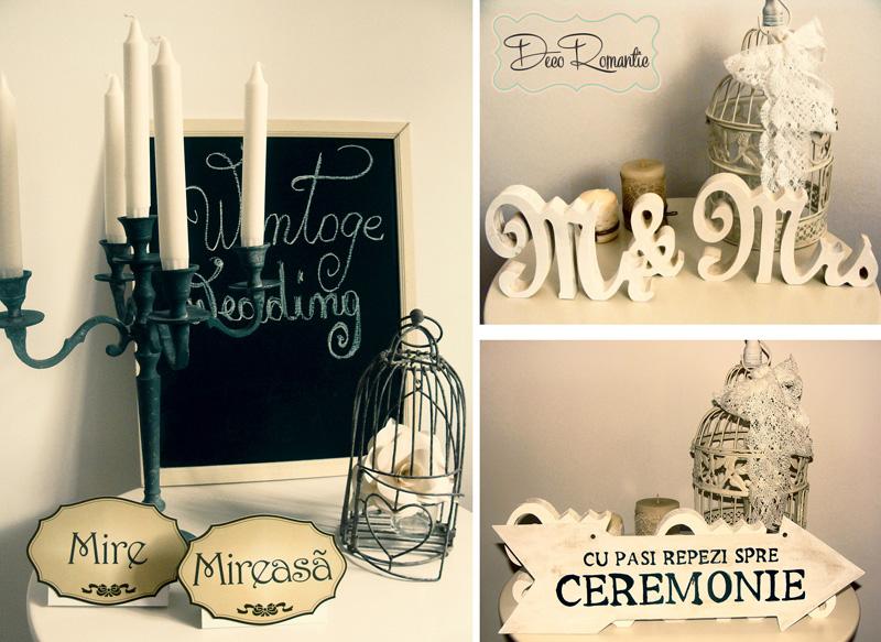 Deco Romantic Atelier De Inchiriere Decoruri Pentru Evenimente