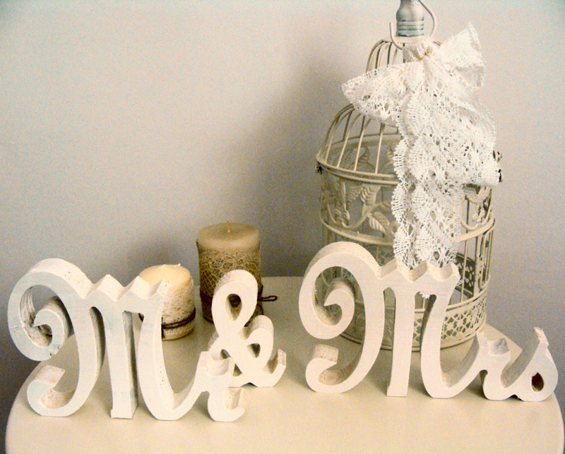 deco romantic (3)