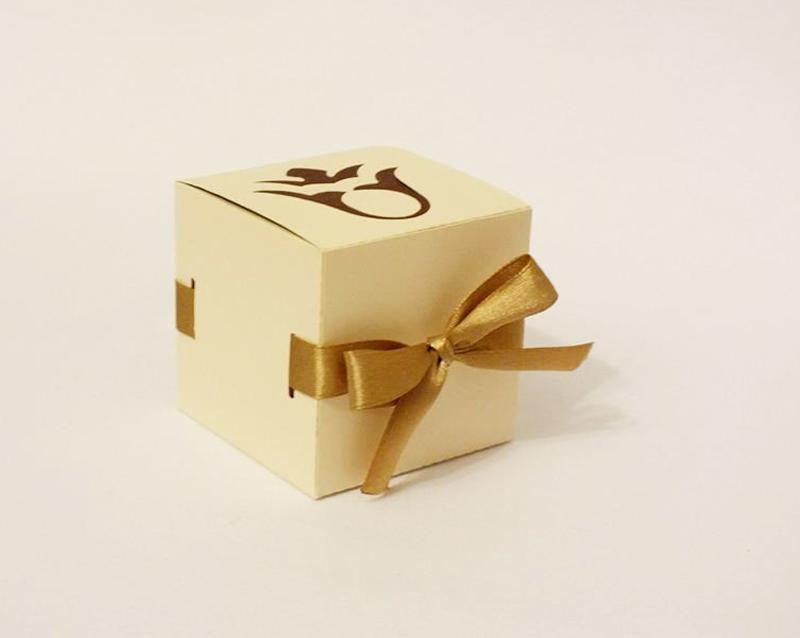 paper love (1)
