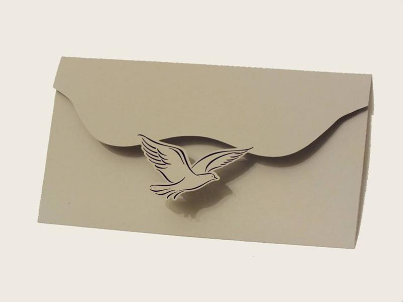 paper love (10)