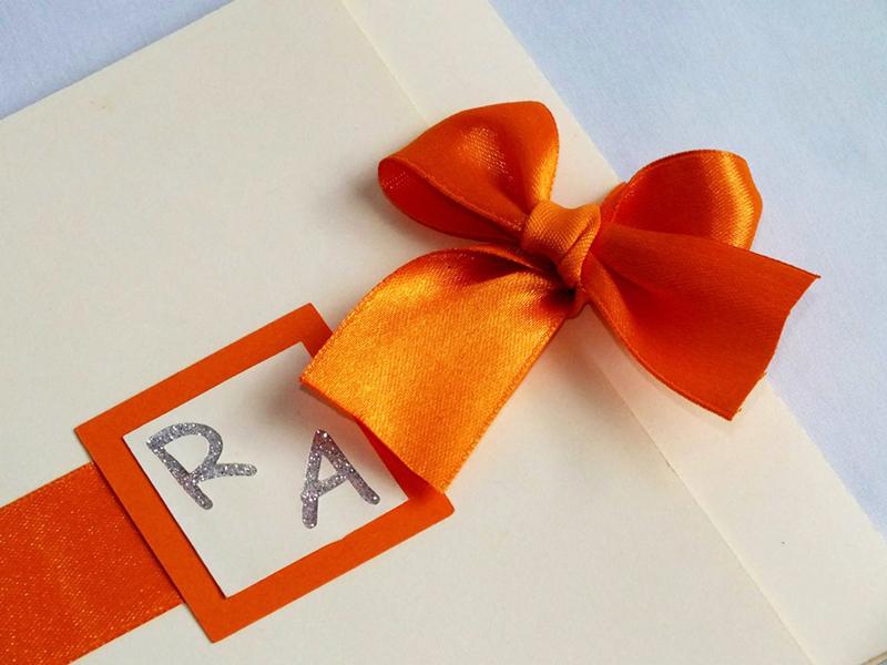 paper love (2)