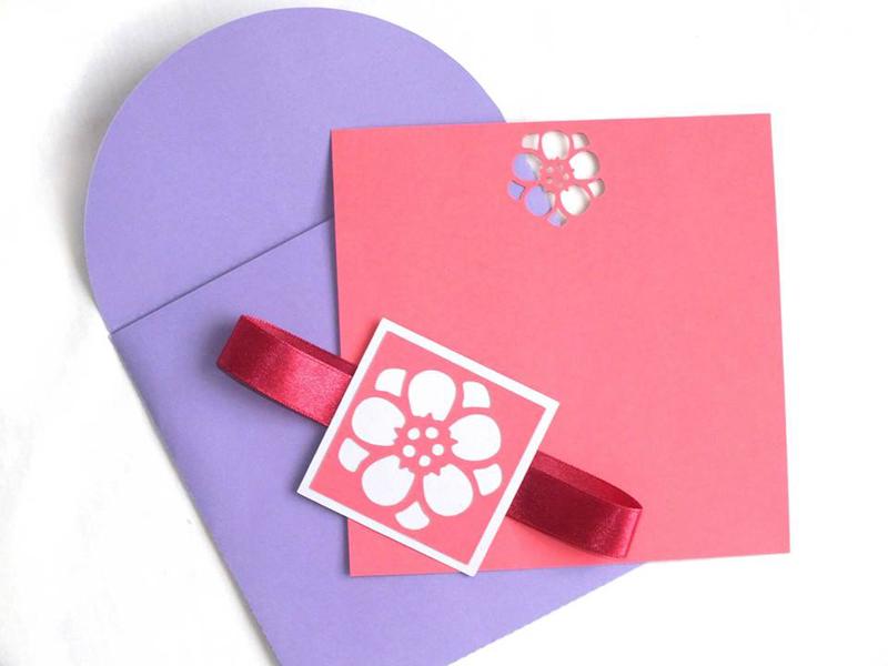 paper love (9)