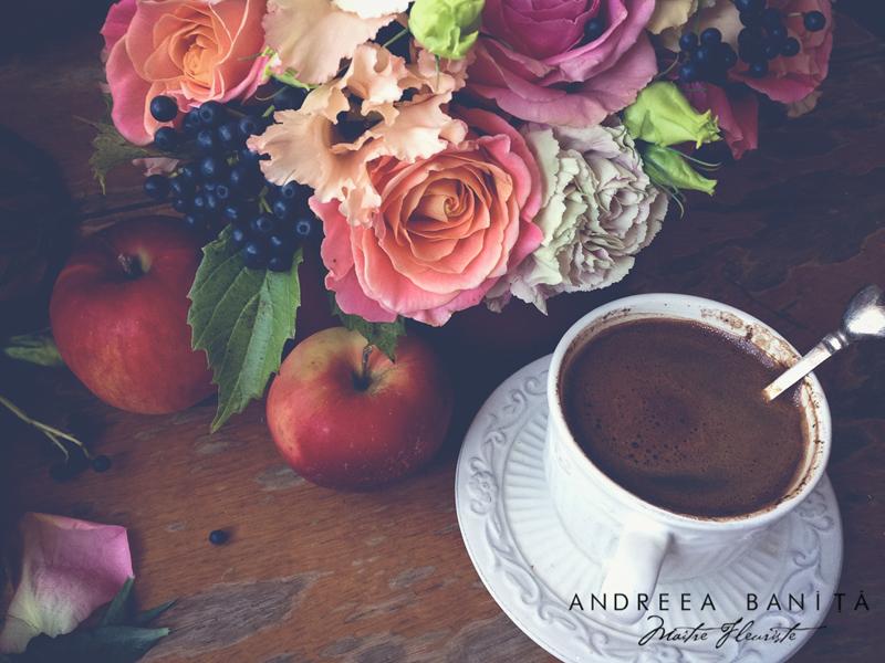 Andreea Banita - Maitre Fleuriste nunta in gradina (3)
