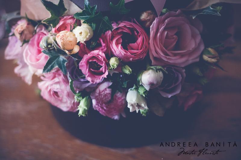 Andreea Banita - Maitre Fleuriste nunta in gradina (5)
