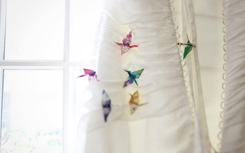 origami MAriana soare NIG (5)