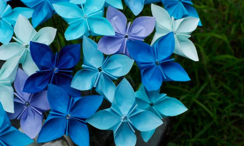 origami NIG (3)