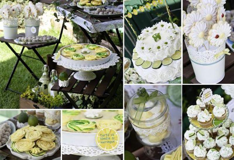 DelicioasaStudio nunta in gradina (11)