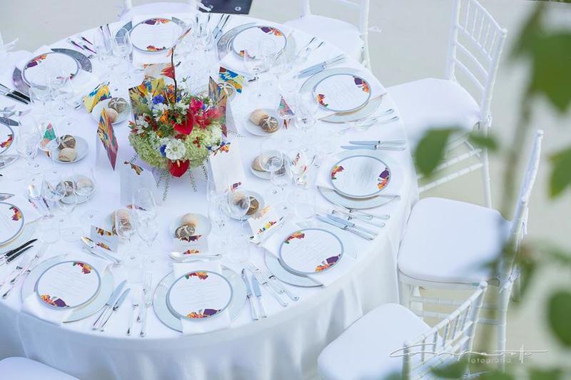 DelicioasaStudio nunta in gradina (13)