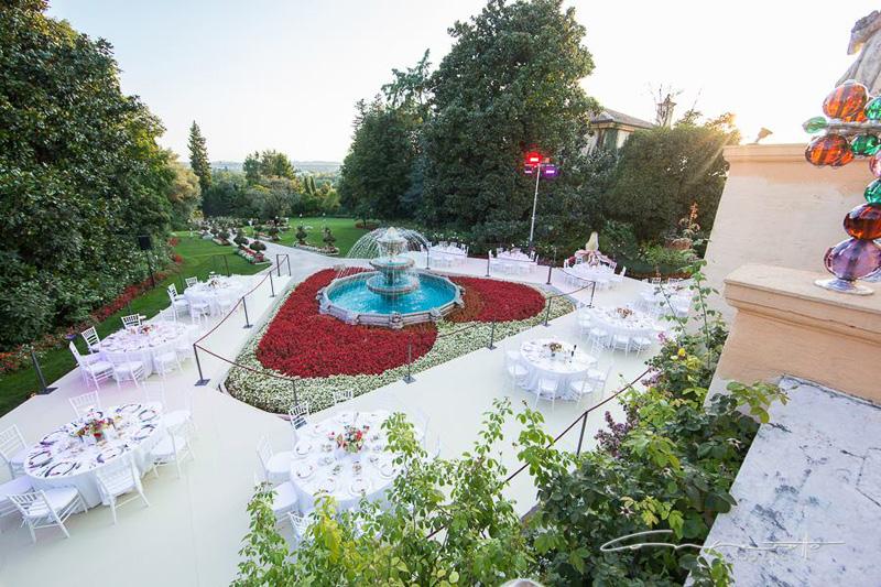 DelicioasaStudio nunta in gradina (15)