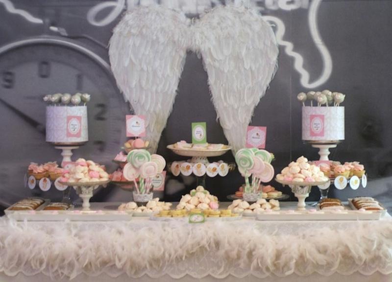 DelicioasaStudio nunta in gradina (21)