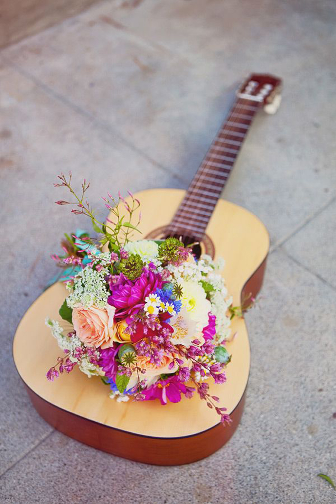 decoruri flori (2)