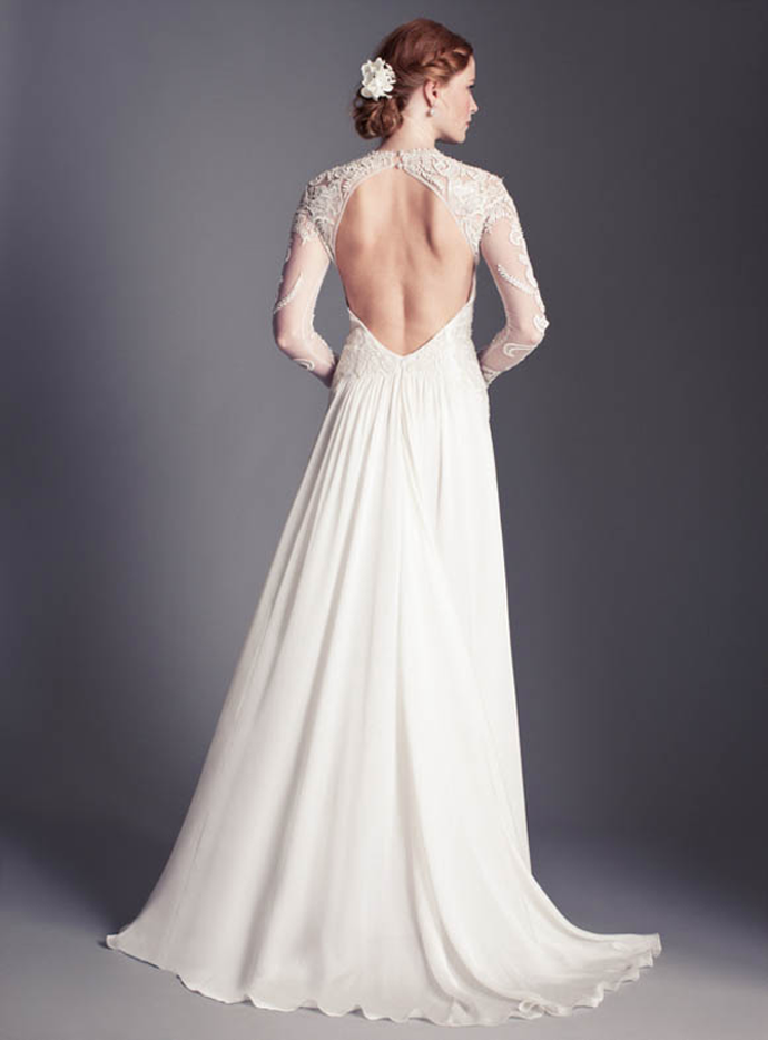 rochii mireasa_din spate (1)