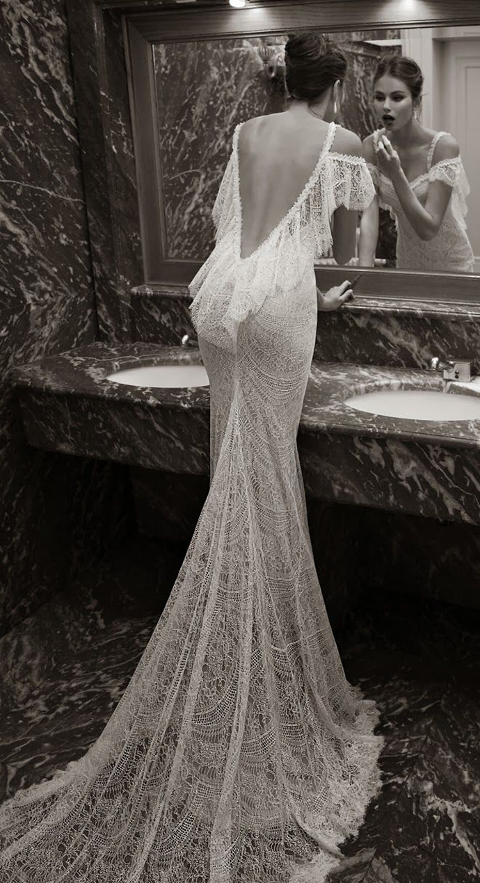 rochii mireasa_din spate (10)