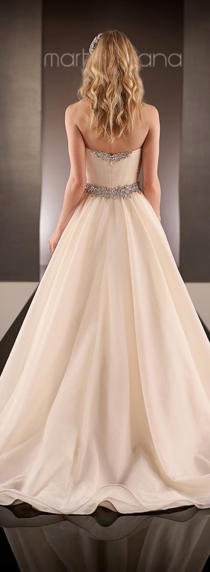 rochii mireasa_din spate (11)