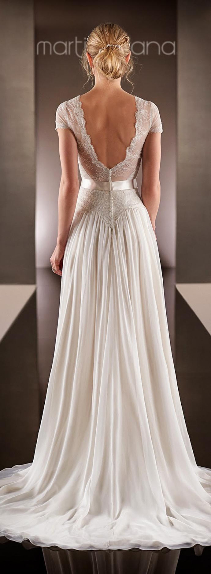 rochii mireasa_din spate (12)