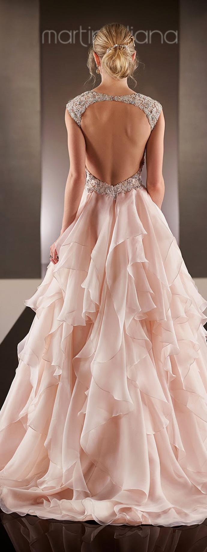 rochii mireasa_din spate (3)