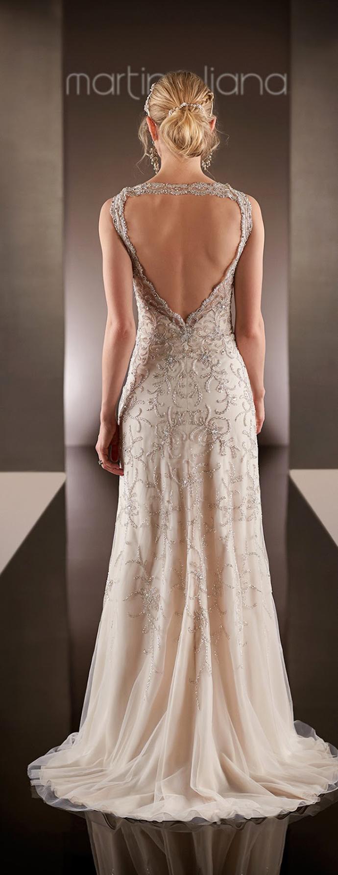 rochii mireasa_din spate (4)
