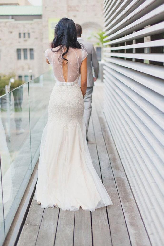 rochii mireasa_din spate (5)