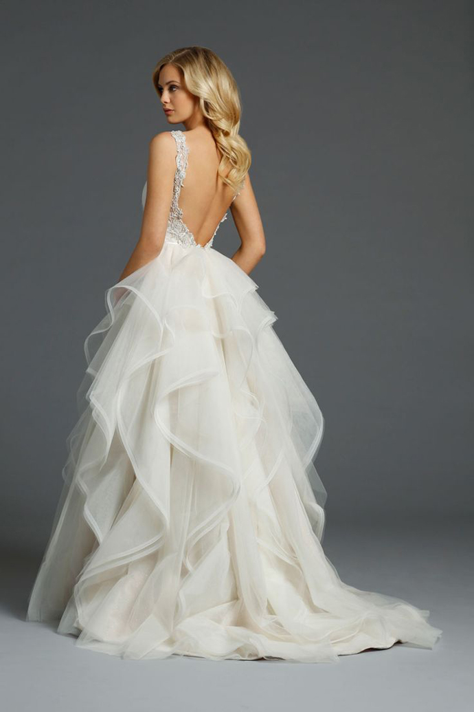 rochii mireasa_din spate (7)