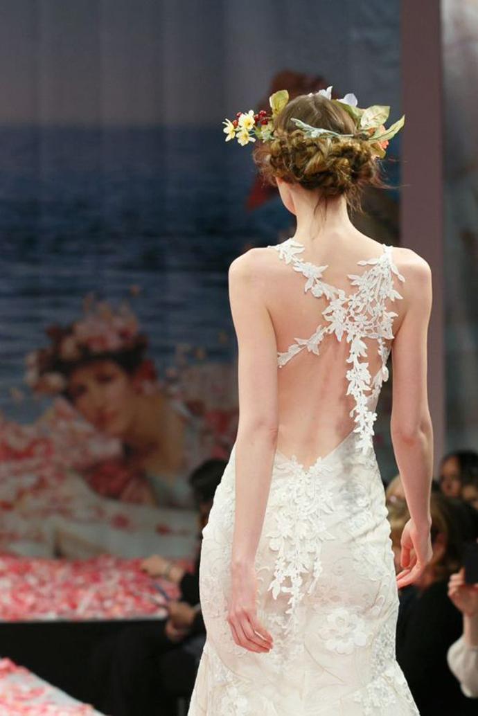 rochii mireasa_din spate (8)