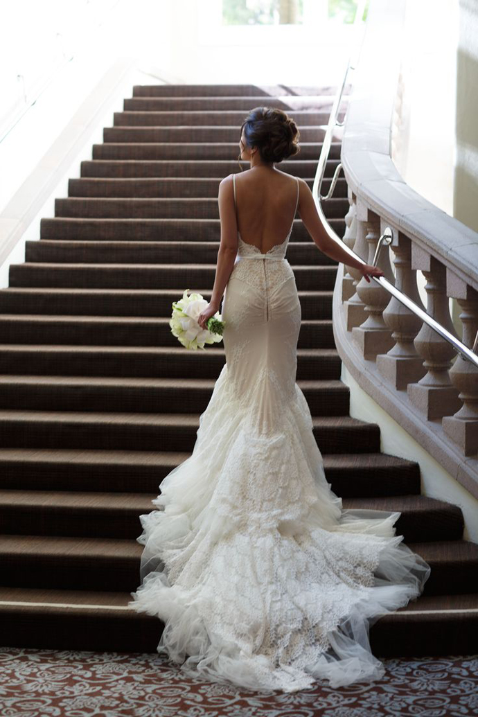 rochii mireasa_din spate (9)