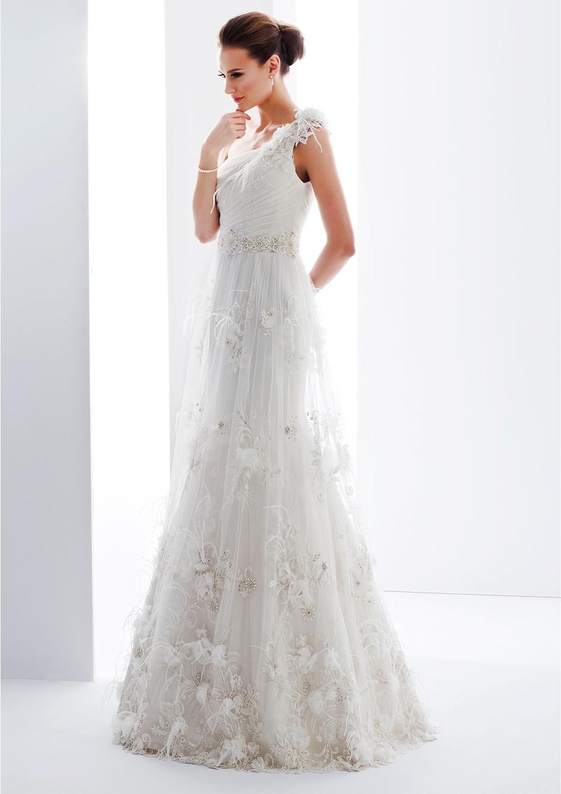 white lady_piatra Neamt (1)