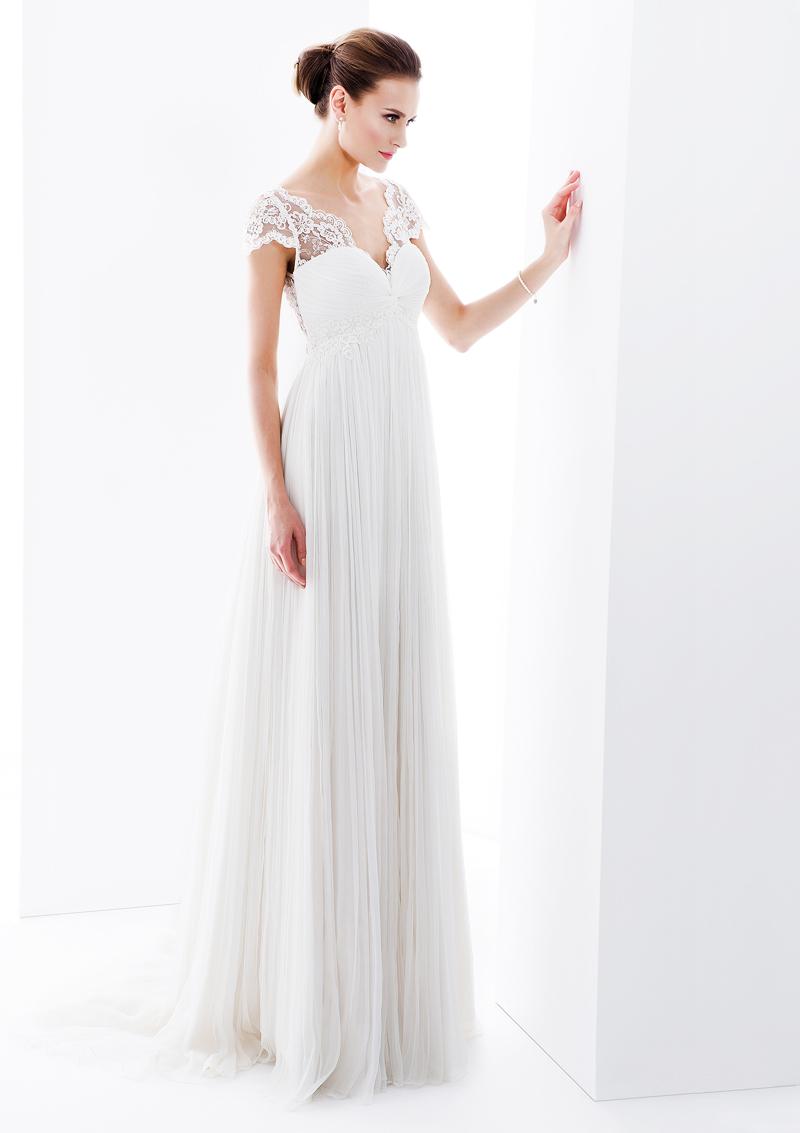 white lady_piatra Neamt (2)