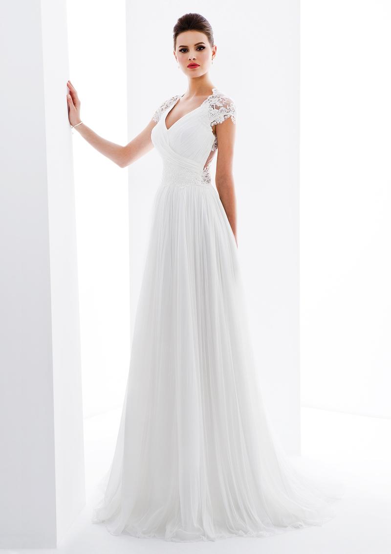 white lady_piatra Neamt (3)