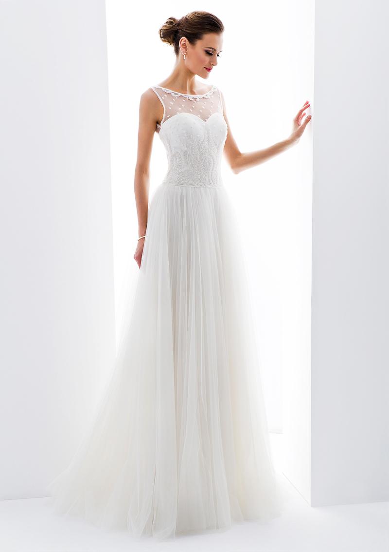 white lady_piatra Neamt (4)