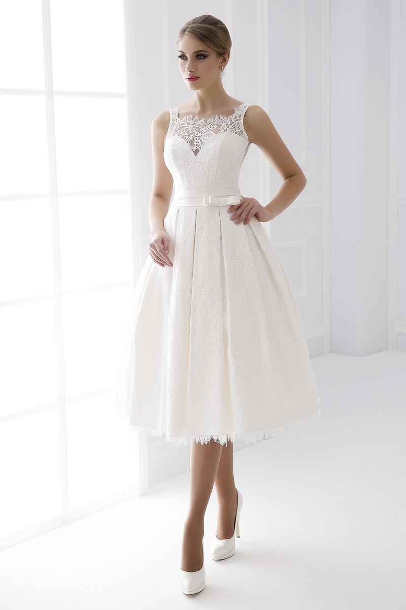 white lady_piatra Neamt (6)