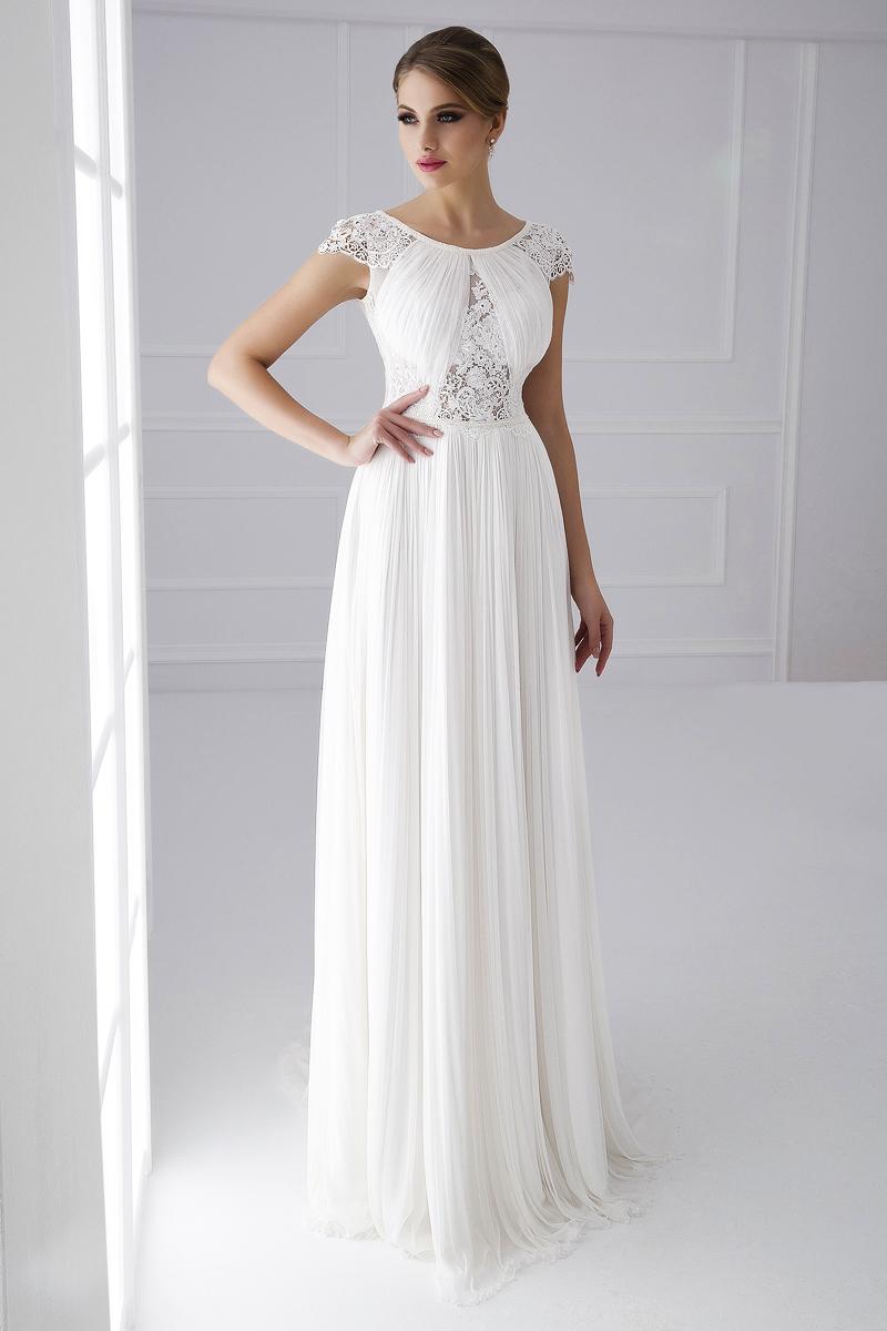 white lady_piatra Neamt (7)