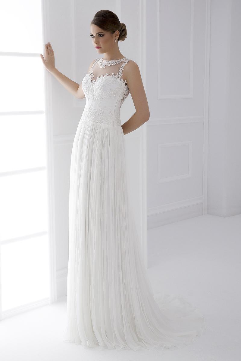 white lady_piatra Neamt (8)
