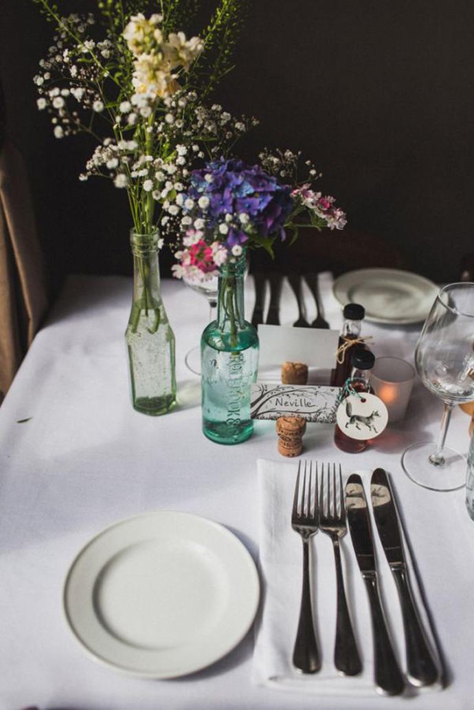 DECOR_borcane nunta in gradina (1)