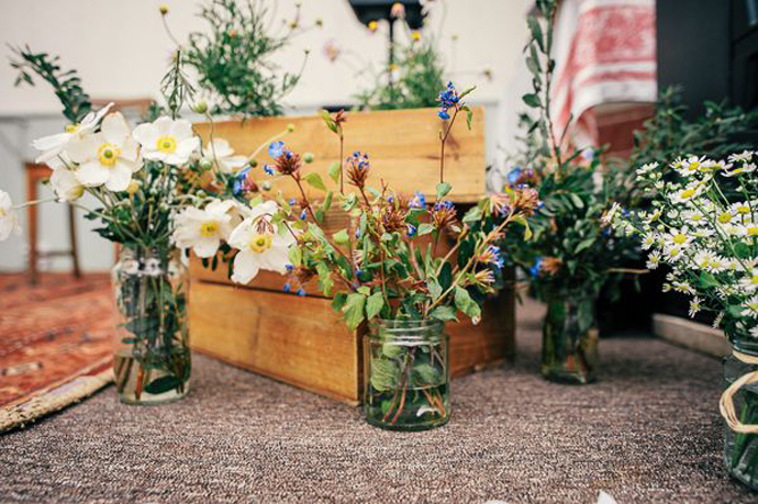 DECOR_borcane nunta in gradina (11)