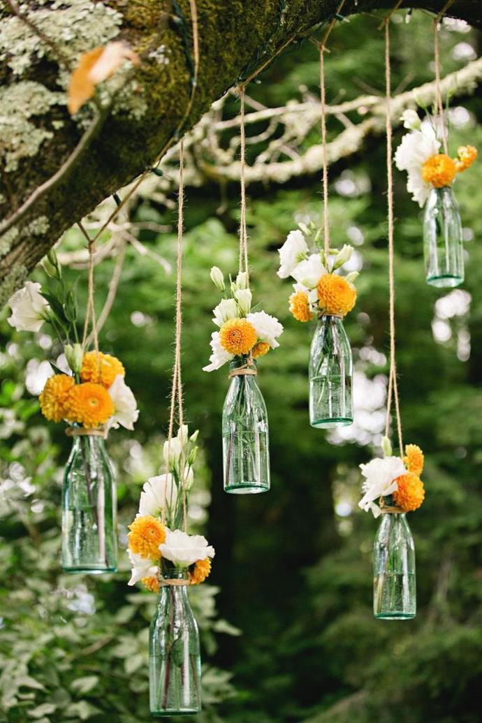 DECOR_borcane nunta in gradina (12)